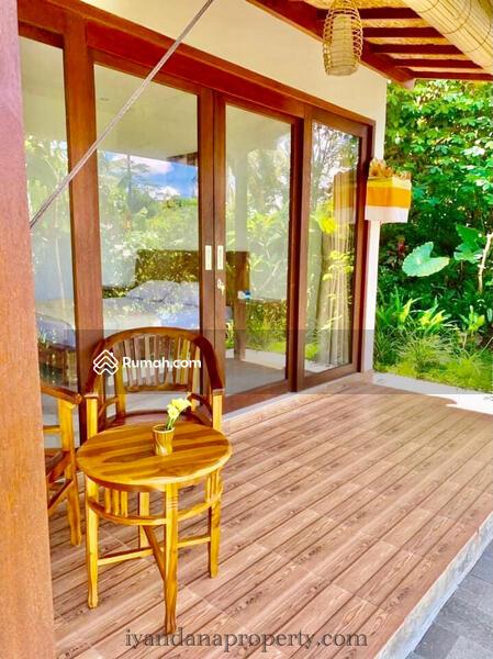 ID:B-189 For rent sewa rumah ubud gianyar bali near central ubud #105633316
