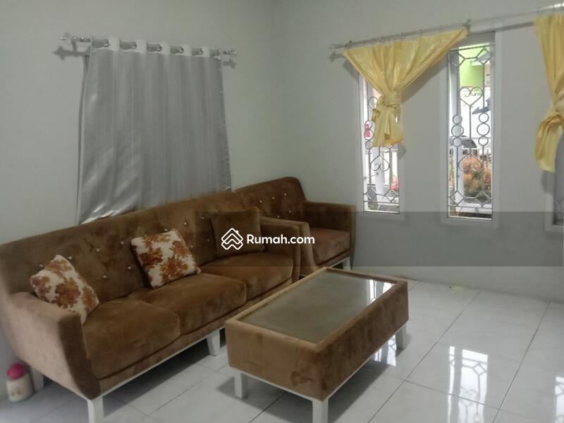 Rumah view gunung Nan Sejuk Sukabumi #105634460