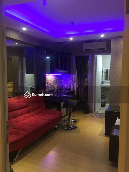dijual apartment greenbay pluit 2br full furnish bagus ! #105638674
