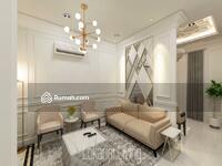 Dijual - *HOT SALE * Rumah MODERN CLASSIC Sutera Sitara