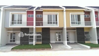 Dijual - Owner Jual Rumah Minimalis Alam Sutera Premiere Residence Bagus, Nyaman, Kerenn