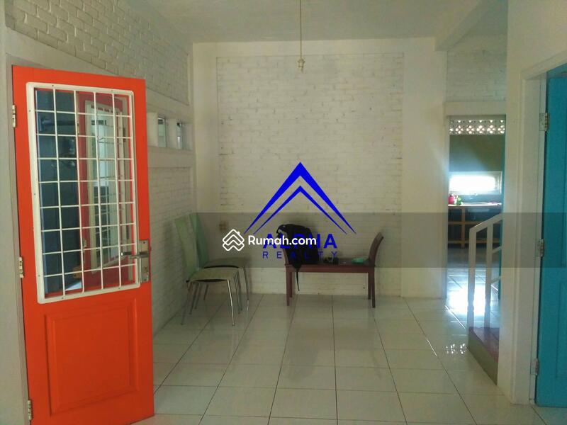 Dijual Rumah Minimalis di Cikutra Bandung #105645064