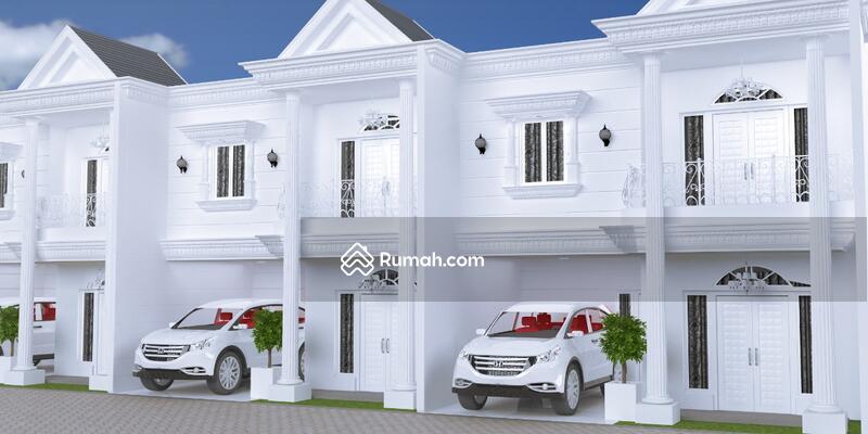 WHITE HOUSE PREMIER CIMANGGIS #105650050
