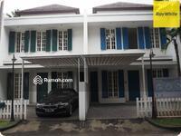 Dijual - Dijual Rumah di Rempoa Tanah kusir Cluster Minimalis murah  Unit 103 Type B