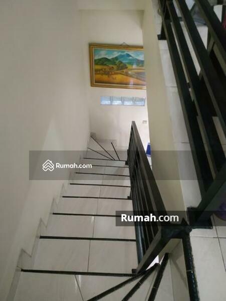 Dijual rumah di Kartini, Sawah Besar, Jakarta Pusat. #105656308