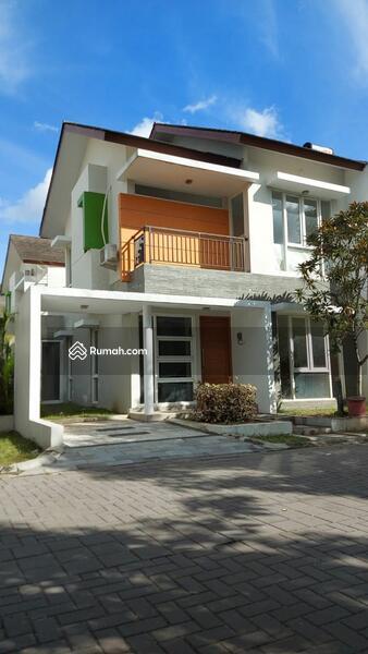 Sendangadi Mlati Sleman Yogyakarta #105656650