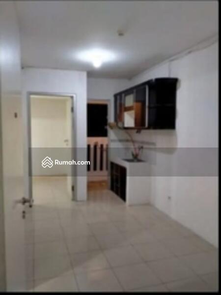 Dijual Cepat Apartemen Greenbay tower F #105656802