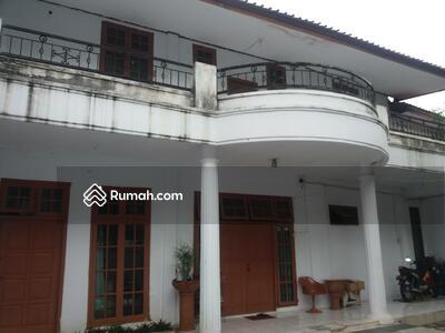 Dijual - Dijual Rumah di Rajawali Selatan