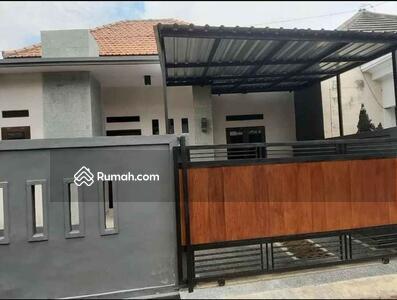 Dijual - Rumah Baru 3 kamar tidur Dalung permai Bali