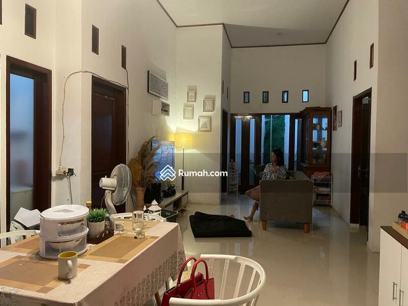 Dijual Rumah di Komplek Lanco Indah Tanjung Barat,Jagakarsa #105663540
