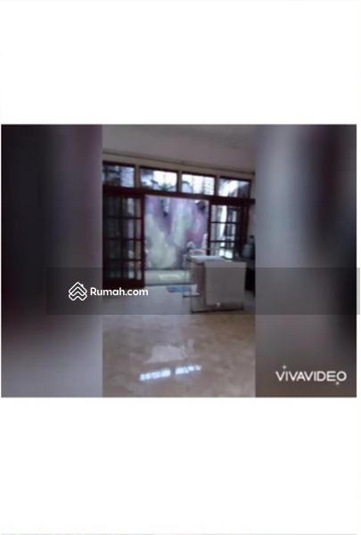 Dijual Rumah di Jalan Labu II,Petisah,Medan #105663828