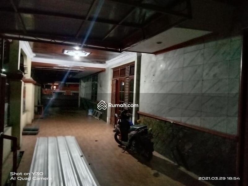 Dijual Cepat Rumah Harapan Indah Baru, Dekat pasar Family tidak banjir ya #105665366