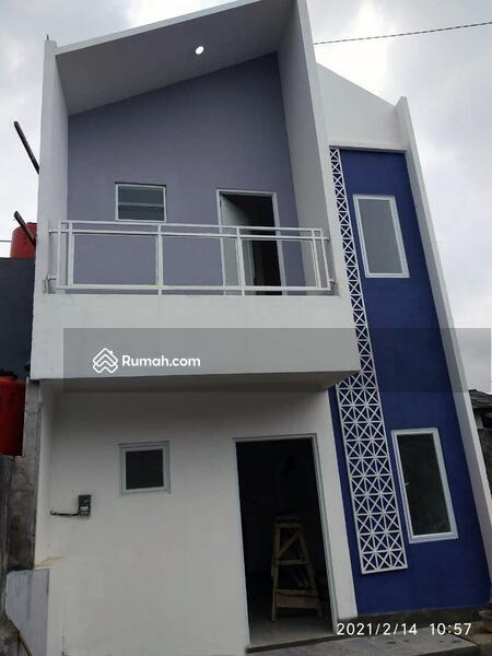 Damai Residence #107274420