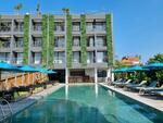 Citadines Berawa Beach Bali