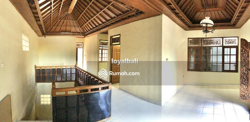 Loyal Bali Property #105666834
