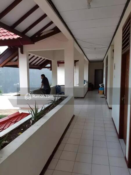 Rumah Kos Siap Huni di Dekat Universitas Kristen Satya Wacana Salatiga #105671680