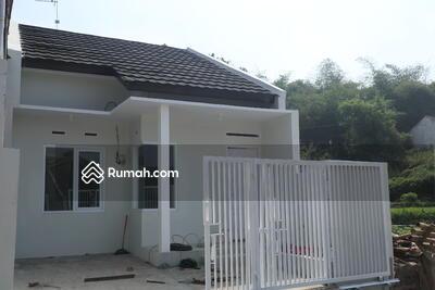 Dijual - Rumah Cicilan 2jtan Free Design Geoasri Residence Sindanglaya Arcamanik Bandung