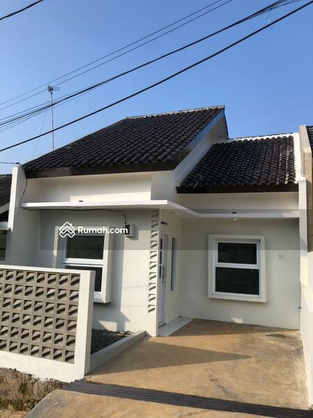 Rumah Cicilan 2jtan Free Design Geoasri Residence Sindanglaya Arcamanik Bandung #105777998