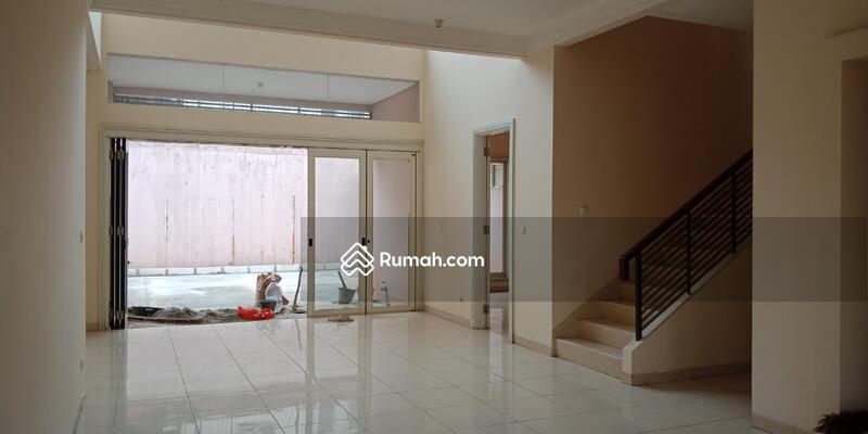 Dijual Cepat Rumah di Alam Sutera cluste Palma #105680140