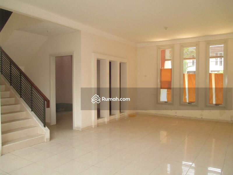 Dijual Cepat Rumah di Alam Sutera cluste Palma #105680150