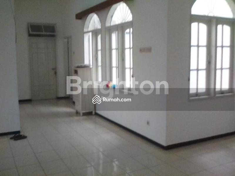 Rumah Dijual Kencana Sari Timur Surabaya #105691396