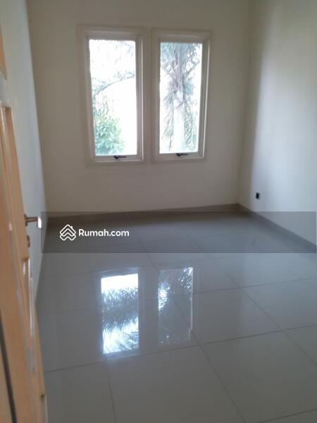 Rumah Cluster Aquamarine #105976244