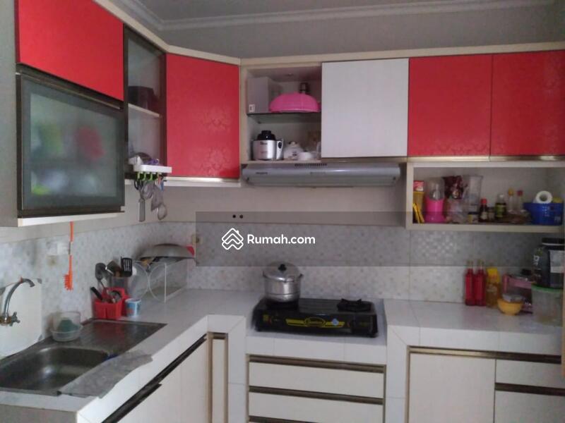 Dijual/ Sewa Rumah Siap Huni Taman Villa Meruya #105699366