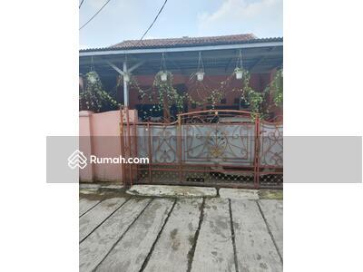 Dijual - Perumahan bebas banjir dan nyaman di Puri Kencana