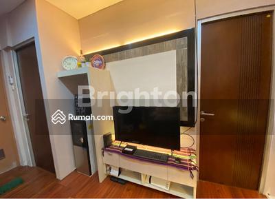 Dijual - Apartment Mewah Dijual Gunawangsa Manyar Tower A Surabaya