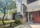 Loyal Bali Properti