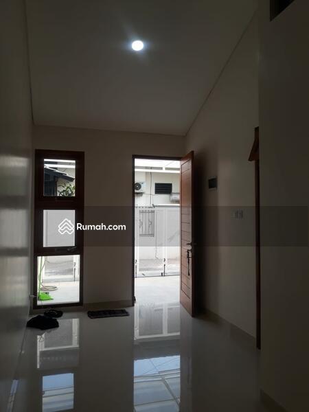 Rumah Baru Murah Bagus Siap Huni  Lokasi Dalam Komplek Pondok Kelapa jakarta Timur #105711412