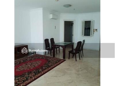 Dijual - Dijual Apartemen Griya Pancoran 2 BR size 133 m2 Furnish Jakarta Selatan