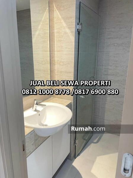 Apartemen Gold Coast #105718760