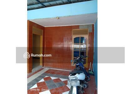 Dijual - Rumah murah di antapani harga 700 jt an, akses jl 2 mobil