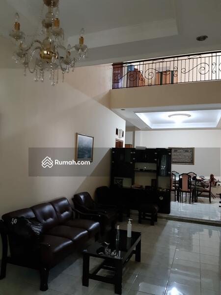 Dijual rumah di pulo gebang permai, jakarta timur #hensantin #105720746