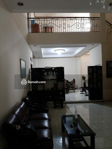 Dijual rumah di pulo gebang permai, jakarta timur #hensantin #105720750