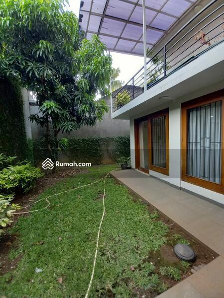 Dijual Rumah tinggal di Dalam Perumahan Cilandak #105733046