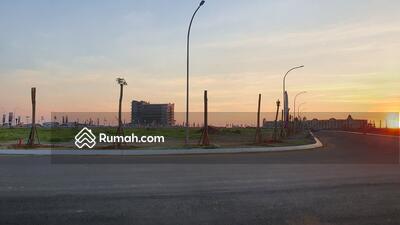 Dijual - Tanah Komersial Citraland City Losari Makassar