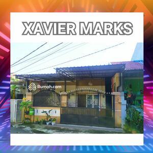 Dijual - Rumah Siap Huni Blok Depan Perumahan Dekat Roxy Square & SMA 4 Jember