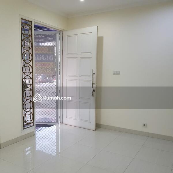 Dijual Rumah Minimalis Metro Marina #105743652