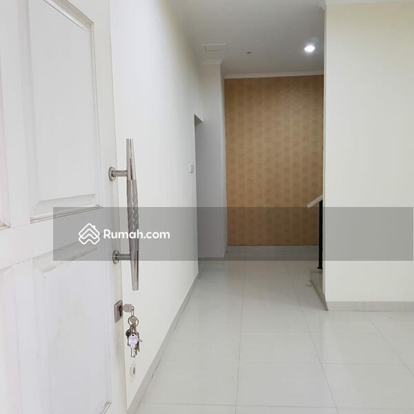 Dijual Rumah Minimalis Metro Marina #105743656