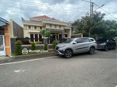 Dijual - GMK00179 Rumah Dijual di Jalan Bantaran Malang