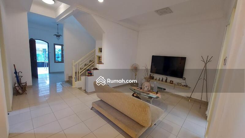 Dijual/Disewa Rumah Tinggal Jl. Pulau Matahari ll Taman Permata Buana #105746240