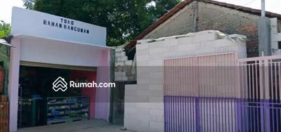 Dijual - Grand Kahuripan - Cluster Merapi