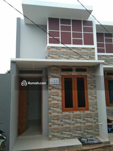 Rumah Minimalis Siap Huni dekat Pamulang - Amanah Property Pondok Petir #105759830