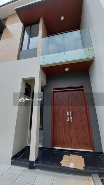 Rumah Baru Mewah Setra Duta #105783582