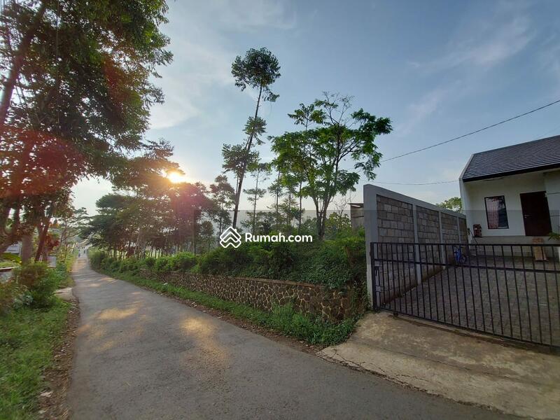 Dijual Tanah Kavling Siap Dibangun 125Jt Strategis, Tanjungsari Sumedang #105793178