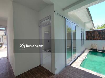 Dijual - Sawangan residence villa type 36