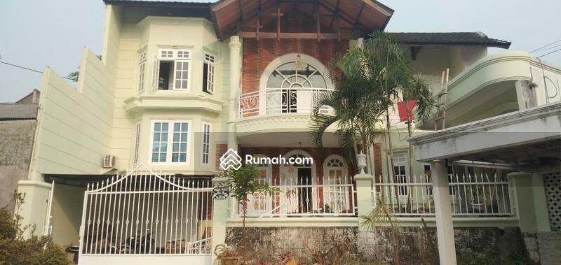 Rumah di daerah Larangan Tangerang #105796404