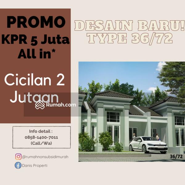 Panorama Bali Residence #107712672